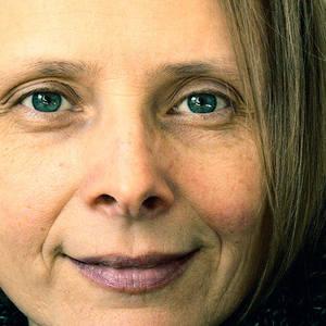Beate Johanna Faber