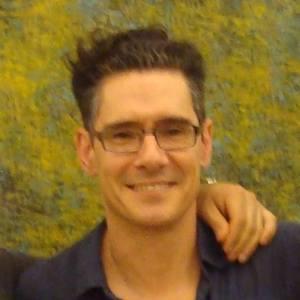 Alejandro Parisi
