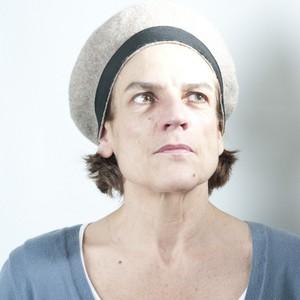 Marjolaine Degremont