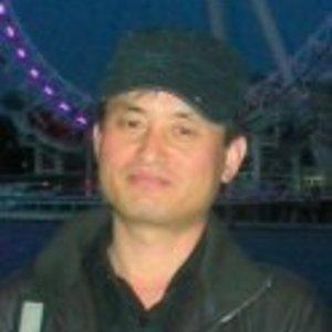 Jong-o  Park's Profile