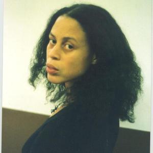 Sooz Belnavis's Profile