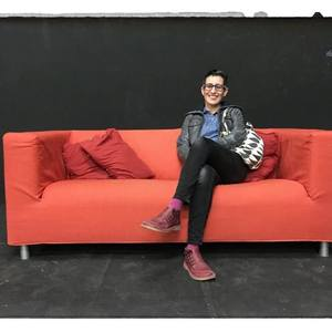 Teresa Fieltrovitz's Profile