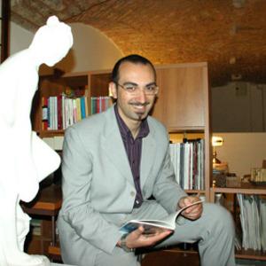 Gianni  Musaio's Profile