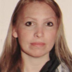 Gulyás Edina's Profile