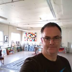Stewart Fletcher avatar