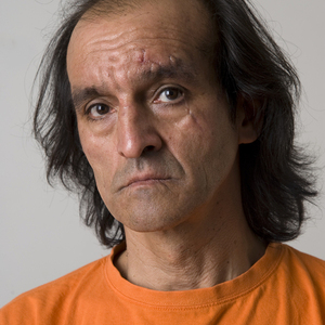 Francisco Alvarez's Profile
