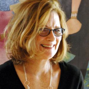 Karen E Joyce's Profile