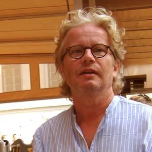 Ulrich Goette Himmelblau's Profile