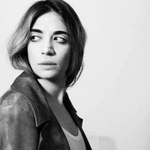Louise Di Nuzzo's Profile