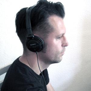 Frank Leuwer's Profile