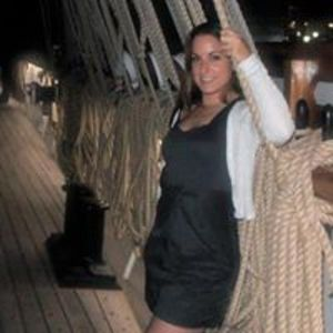 Elisenda Vila's Profile