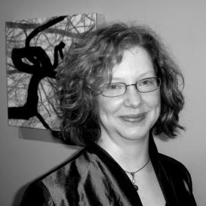 Barbara Hocker
