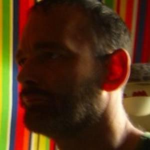 Erik Leeuwe's Profile