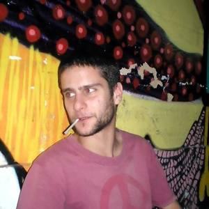 Riccardo Capparella aka Ticco's Profile