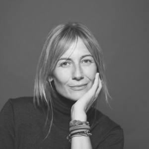 Patricia Bonet's Profile