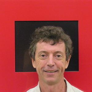 Olivier MOREAU    alias OMORO's Profile