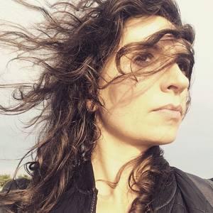 Aleksandra Toborowicz's Profile