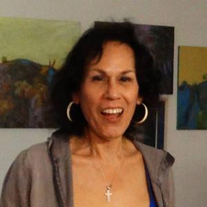 Violetta Antonia Sorcini's Profile