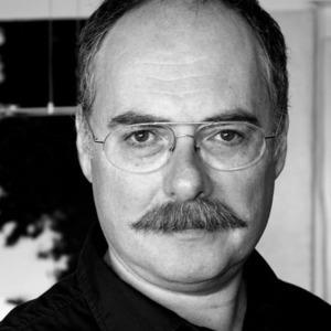 Eugene Vinitski