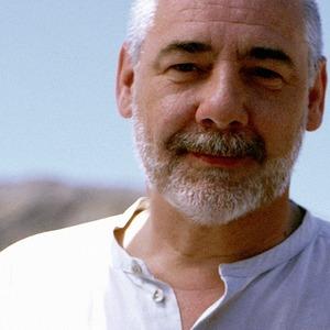 Derek Seaward