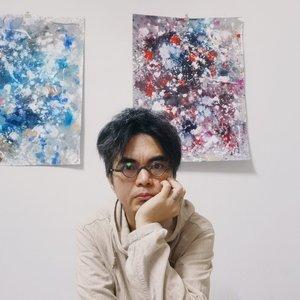 Pornthep Chitphong's Profile