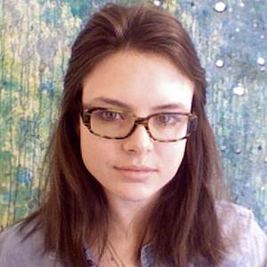 Elizabeth Fonacier