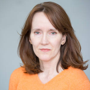 Susan Merrell's Profile