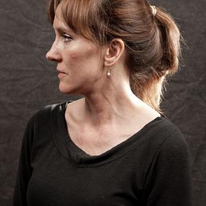 Susan Merrell Saatchi Art