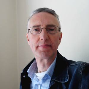 Patrick J Murphy's Profile