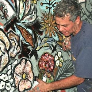 Arturo Correa