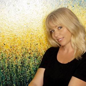 Alisa Grossutti's Profile