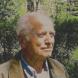 Alain Nantel