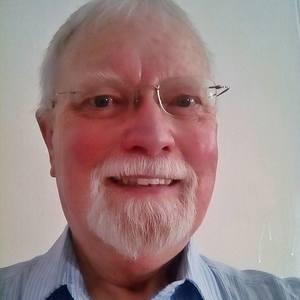 George Hunter's Profile