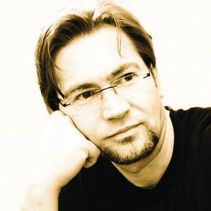 Alexandar Pribi Pribicevic