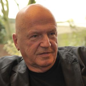 Jan-Clemens Lampe's Profile