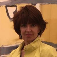 Iona Stern