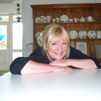 Ruth Searle