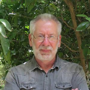 Ruben Cukier's Profile