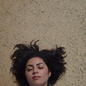 Negar Farajiani's Profile