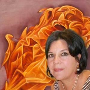 Laura Bez de Lacayo