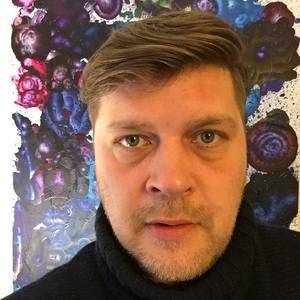 NITKA Arkadiusz Nitecki's Profile