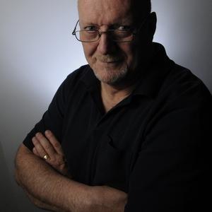 Paul Ziakin