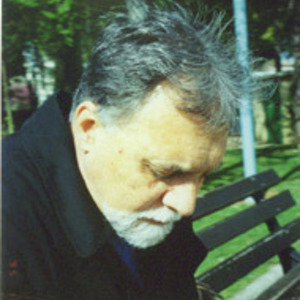 Ernesto Akaba