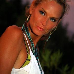 Marianne Pasmans