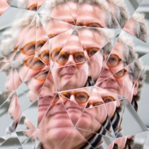 Udo Geisler's Profile