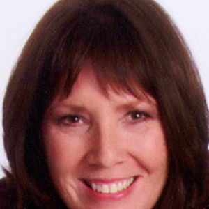Allison Reece
