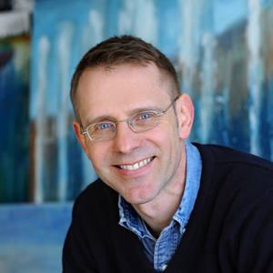 Uwe Wenzel avatar