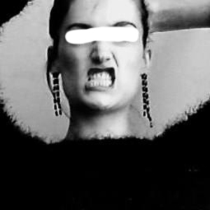 Clémence Didion