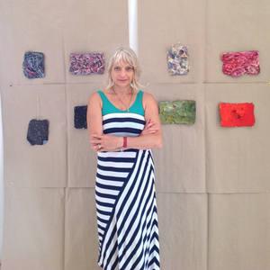 Christine Palamidessi's Profile