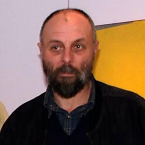 Nikolay Tsvet's Profile